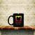 Retro Distressed Key West Florida Chicken Coffee Mug, Tea Mug,Chicken, Coffee