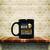 I Make Beer Disappear Coffee Mug, Tea Mug, Coffee Mug, I Make Beer Disappear,