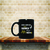 Never Complain About A Farmer Coffee Mug, Tea Mug, Coffee Mug, Coffee Mug, Never