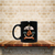 Vintage Boxing, The Gypsy Boxing Coffee Mug, Tea Mug, Coffee Mug, Retro Boxing,