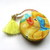Retractable Tape Measure Rubber Ducks Measuring Tape