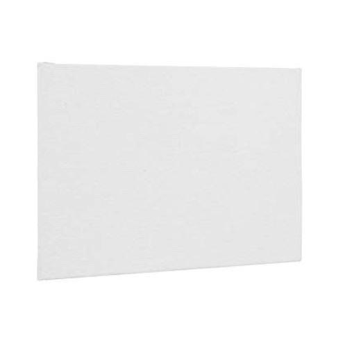 11x14 inch Canvas Panel, Canvas Board, Mixed Media Canvas