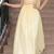 Sexy Prom Dresses, Long Prom Dresses,beadings party dress,v neck evening
