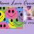 Psychedelic Smiles SC 240x200