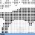 Folk Owl | Digital Download | Folk Art Cross Stitch Pattern