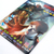 BH CV Vol.2 - BIOHAZARD CODE: Veronica Hong Kong Comic - Capcom Resident Evil
