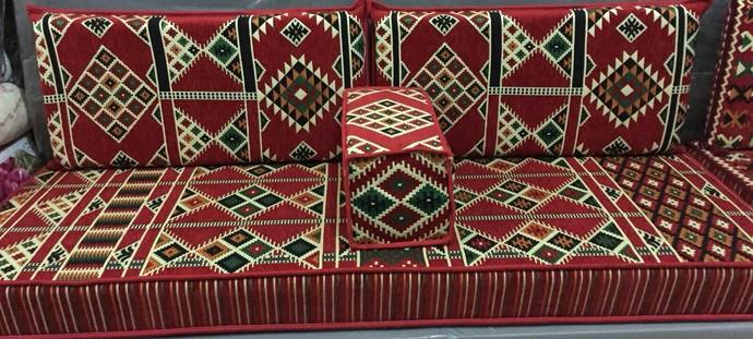 sofa seating,floor cushions,bohemian furniture-9
