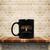 World Greatest Drunkle Coffee Mug, Tea Mug, Greatest Drunkle Mug, Coffee Mug,