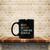 Retro Kickboxing, Hook Kick Coffee Mug, Tea Mug, Hook Kick Tea Mug, Coffee Mug,