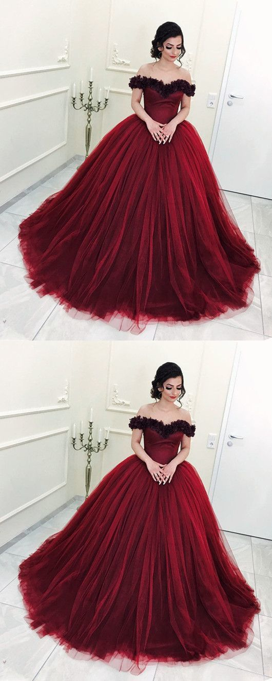 Flowers evening dress,sexy ball gowns, custom made ,new fashion, Long Prom Dress