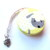 Tape Measure Dotted Sheep Retractable Measuring Tape
