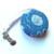 Tape Measure Crochet Supplies Retractable Measuring Tape