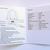 Levi's Denim Jacket 3D Figure Portable Bluetooth Speaker - LEVIS Levi Strauss &