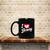 I love Boxing, Boxen Coffee Mug, Tea Mug, Boxen tea Mug, Coffee Mug, Boxen Mug,
