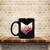 Hiking, Exploring The World Coffee Mug, Tea Mug, Coffee Mug, Exploring The
