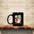 Kawaii Fox Coffee Mug, Tea Mug, Kawaii Fox Mug, Kawaii, Fox, Coffee Mug, Kawaii