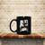 Kawaii Sushi Coffee Mug, Tea Mug, Kawaii Sushi, Coffee Mug, Kawaii Sushi, Food
