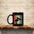Snowboarding Retro, Winter Sports Coffee Mug, Vintage Snowboarding, Tea Mug,