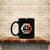 Chess Vintage Retro Coffee Mug, Chess Mug, Tea Mug, Chess Tea Mug, Coffee Mug,