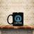 Yoga To Burn Of The Crazy Coffee Mug, Tea Mug, I Do Yoga Mug, Coffee Mug, Yoga