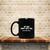 Dog Funny Sayings Coffee Mug, Tea Mug, Dog Funny, Coffee Mug, Dog Funny Sayings,