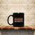 Electricians Coffee Mug, Tea Mug, Electricians Mug, Coffee Mug, Electricians Tea