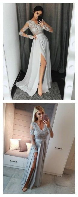 prom dresses,pageant dresses,long prom dresses,sexy prom dresses.modest evening