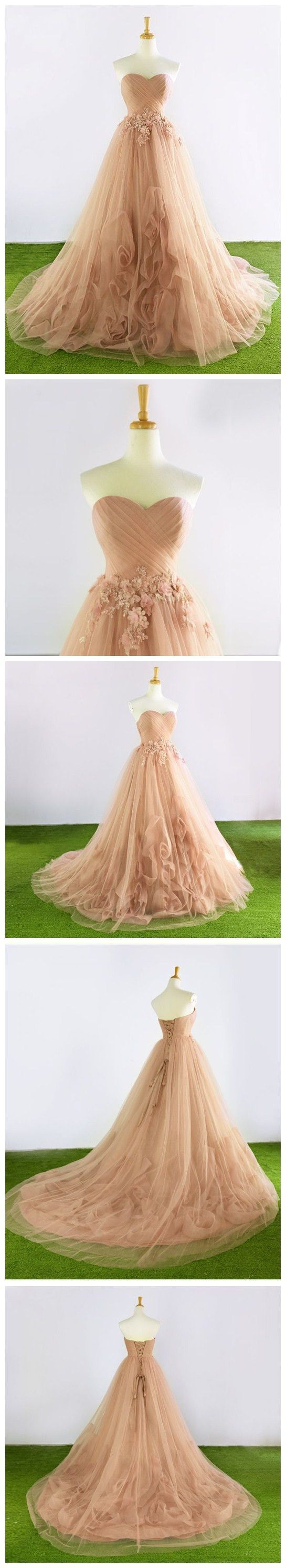 Graduation Dress,Sexy Prom Dress,2019Formal Party Dress