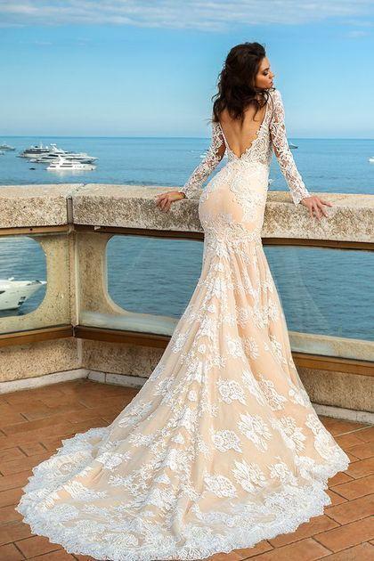 Princesses Wedding Dress,Wedding Dresses,Summer Wedding Dress Boho Bridal Gown
