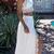 Cheap Prom Dresses,Long Prom Dresses,Long Party Dresses,Women Evening