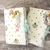 Made to order - Fabric Covered Junk Journal - scrapbook