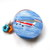 Measuring Tape Air Travel Retractable Tape Measure