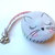 Measuring Tape Gray Cats Small Retractable Tape Measure