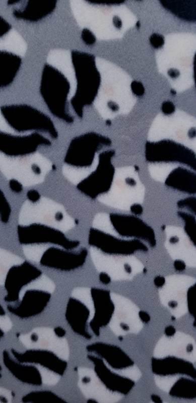 Misc Animal Print