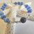 Cat's Eye Essential Oil Diffuser Bracelet, Lava Rock, Choice of colors
