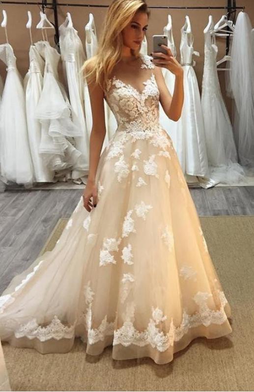Nova Designer Top Quality Simples UMA Linha de Vestidos de Noite Lindo Popular