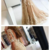 New arrival Champagne Mermaid Evening Dresses Glamorous Sexy Tulle Appliques