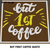 But First Coffee Popular Funny Quote Typography crochet graphgan blanket