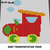 Baby Plane Train Car Boat Transport Vehicles crochet graphgan blanket pattern;