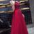 Elegant Hot Sale Bateau Prom Dresses A-line Vestidos De Noiva With Sleeveless