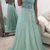 Prom Dress,Sweetheart Prom Dress,A-line Dress ,Cheap Prom Dress,Party Prom