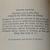 Thunder Mountain, Zane Grey, vintage book, antique book, collectible book,