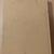 Twin Sombreros, Zane Grey, vintage book, antique book, collectible book, classic