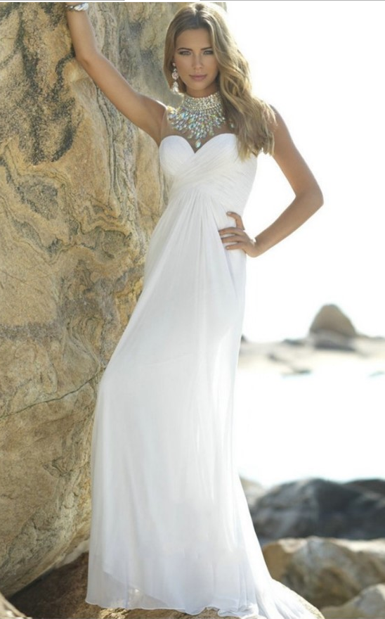 High Quality New Arrival Evening Dresses ,prom dress New Design Chiffon Party