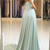 Sweetheart Prom Dresses,Chiffon Prom Dresses,Long Prom Dresses,Simple Prom