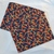 Place Mats, Chili Pepper fabric place mats, kitchen accessory, table decoration,