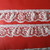 1mt of Frilly Lace Trim - Please choose width