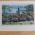 Photo greeting cards, original photography, Minnesota scenery, Lake Superior