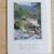 Photo greeting cards, original photography, Scenery cards, Arizona scenery,