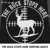 The Buck Stops Here Country Western Deer Hunting Rifle Scope crochet graphgan